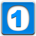 Bitmeter Free icon