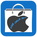 iPhone Apps for Android icon
