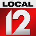 Local 12 icon