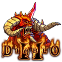 Diablo 2 Runewords icon