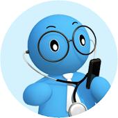 건강의료상담 - 세상의 모든 건강정보 마이닥터!