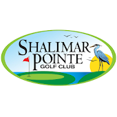 Shalimar Pointe Golf Tee Times
