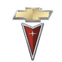 Third Gen Chat Firebird Camaro icon