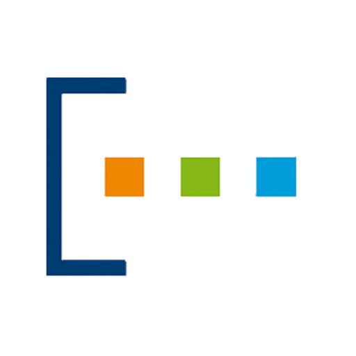 LEGIC NFC P2P Example 程式庫與試用程式 App LOGO-APP試玩