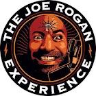 The Joe Rogan Experience icon
