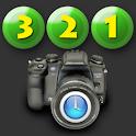 Camera Timer logo
