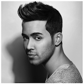 Prince Royce Best Songs