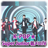 Super Junior★ringtone4