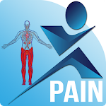 VibraGenix-Lower Body Pain