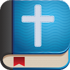 Streams in the Desert Daily Devotional icon