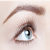 Eye Plastic Surgeries