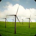 Grassland Windmill FREE (PRO) icon