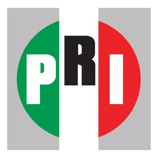 PRI LOGO-APP點子