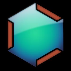 Caustic 3 - Программы
