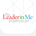 The Leader in Me Symposium icon