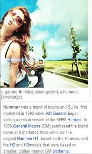 Vibrantly Random- screenshot thumbnail