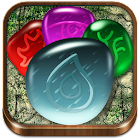 Angkor Quest icon