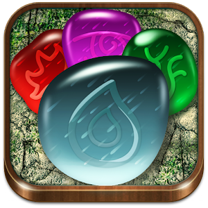 Angkor Quest for PC and MAC