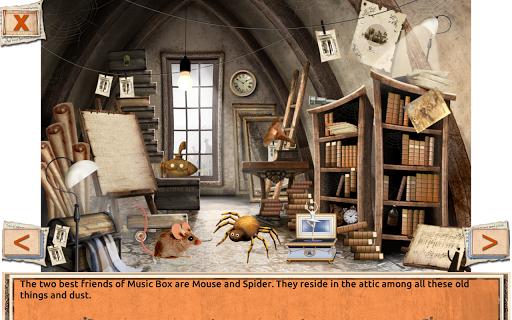 玩免費教育APP|下載Fairy tale
