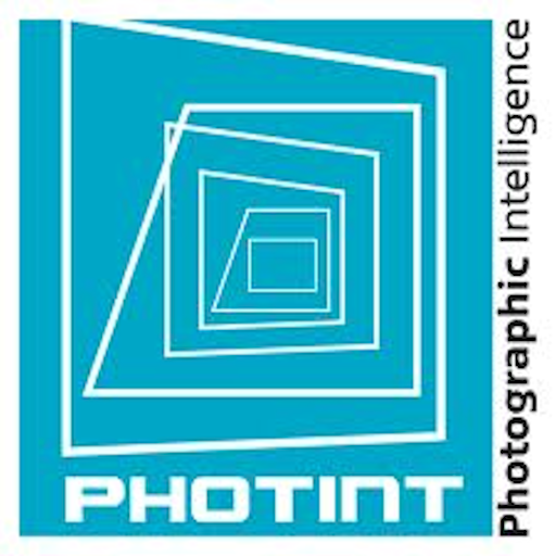 Photint 3D Augmented Reality