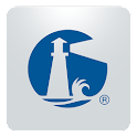 Equitable EZClaim Mobile icon