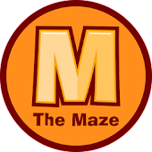 The Maze Free