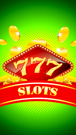 カジノのスロット777