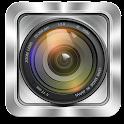Translator: CamDic Free icon