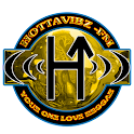 HottaVibz Radio icon