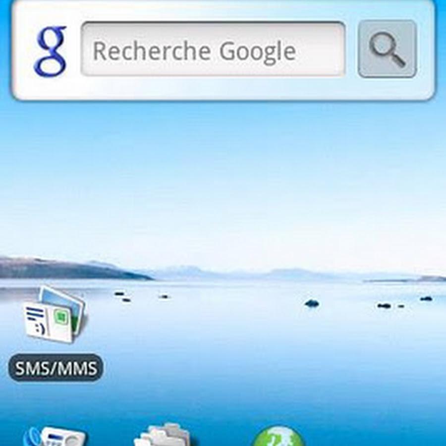 Pengertian dari Android