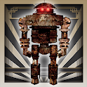 Steampunker - Pocket Edition icon