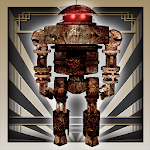 Steampunker - Pocket Edition v2.1