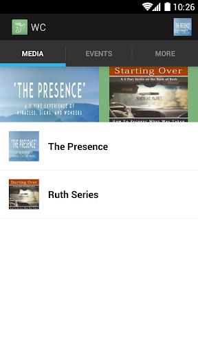 玩生活App|Worship Church免費|APP試玩