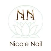 nicole nail (ニコルネイル)公式アプリ