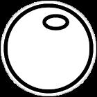 Revienta la burbuja icon