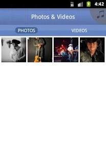 Dayron Sharp - screenshot thumbnail