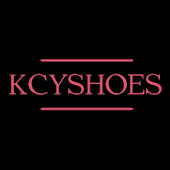 KCYSHOES