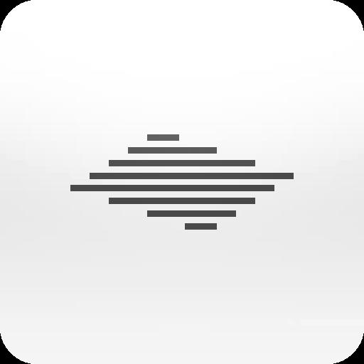 nanoloop APK Cracked Download