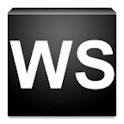 WS TCG サポートツール (UTool for WS) icon