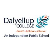 Dalyellup College iSchoolApp
