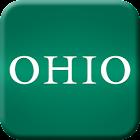 Ohio University icon