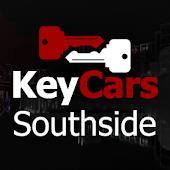 Key Cars South Glasgow
