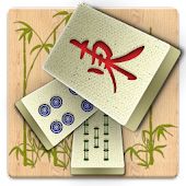 Mahjong Solitaire