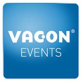 Vacon Events