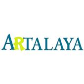 arTalaya