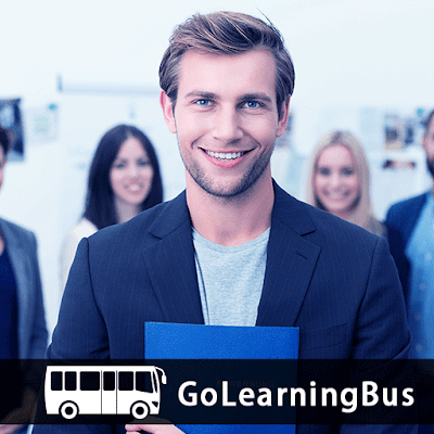 Interview 101 by GoLearningBus