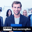 Interview 101 by GoLearningBus icon