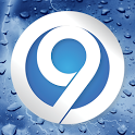 WSYR LiveDoppler9 LocalSYR icon