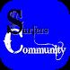 Surfers Community