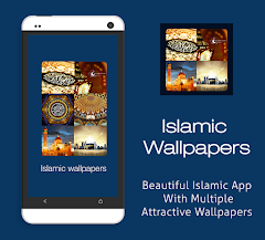 Page 24 : Best android apps for quran reading - AndroidMeta